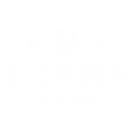 Summa Cold Brew